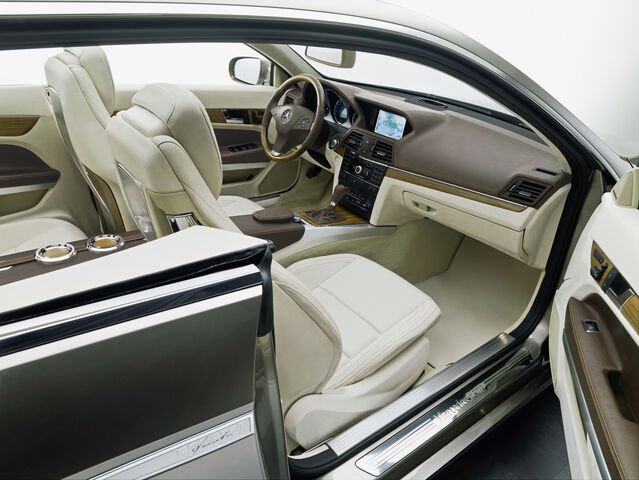 File:Mercedes ConceptFASCINATION 1223113109352.jpg