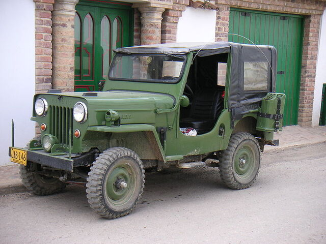 File:Willyjeep01.jpg