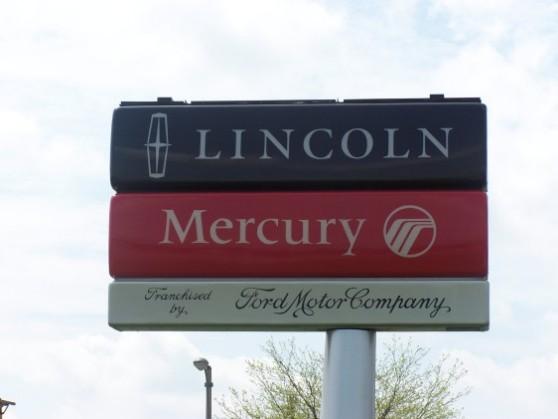 File:Mercury Sign.jpg