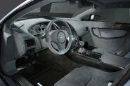 Aston Martin V12 Vantage RS Concept 003