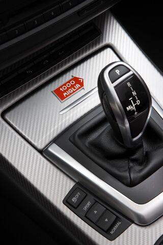 File:BMW-Z4-Mille-Miglia-2.jpg