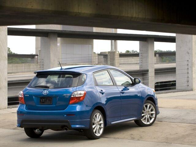 File:Toyota Matrix new 2.jpg