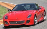 Ferrari-599-GTO-SI 1637123c