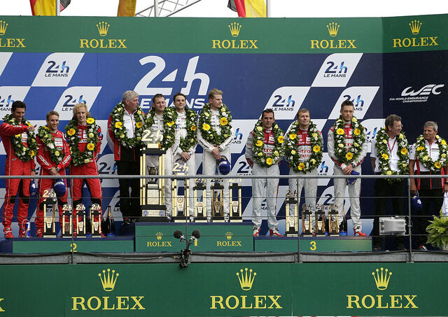 File:Le Mans 2015 (18819881892).jpg