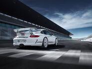 Porsche-911-gt3-rs-40-05