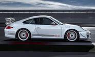 Porsche-911-GT3-RS-4.0-3
