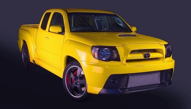 File:Toyota-trd-tacoma-x-runner-concept-at-sema-2008 1.jpg