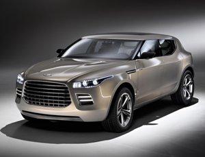 Aston-Martin-Lagonda-Concept-1small