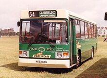 280px-Provincial Ace Cougar 3 H523CTR