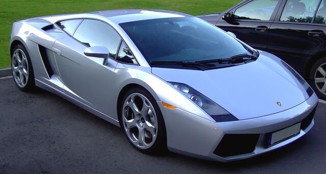 File:800px-Lamborghini Gallardo silver.jpg