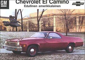 Chevrolet-el-camino-73