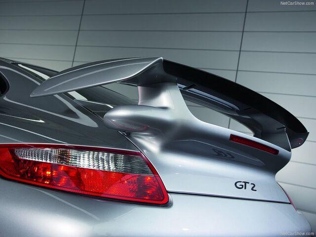 File:Porsche-911 GT2-2008-800-1f.jpg