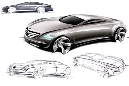 File:2011-Mercedes-Benz-CLS-2small.jpg