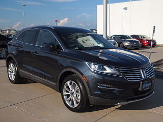 File:Lincoln mkc front.jpg