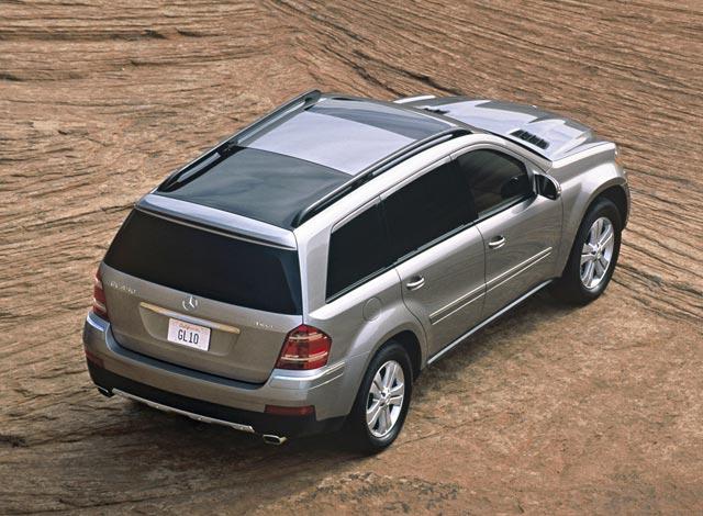 File:Mercedes-Benz20GL-Class203-lg.jpg