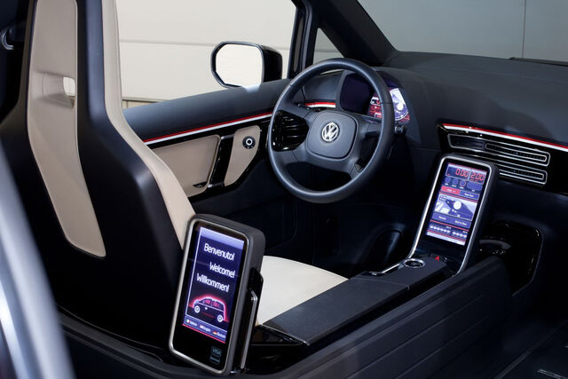 File:VW London Taxi 09.JPG
