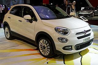 File:L'automobileParis 2014Fiat 500X - 001.jpg