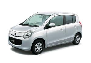 File:Mazda-Carol-AWD-1small.jpg