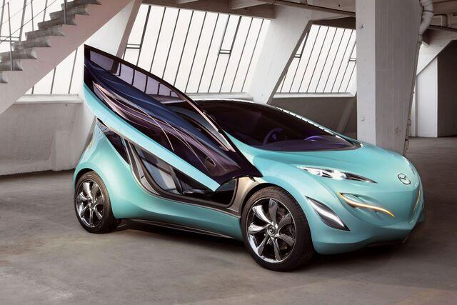 File:Mazda Kiyora Concept 1.jpg