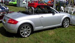 Audi.tt.arp.750pix