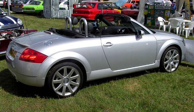 File:Audi.tt.arp.750pix.jpg