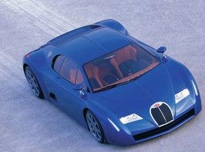 File:Bugatti-supercarsmall.jpg