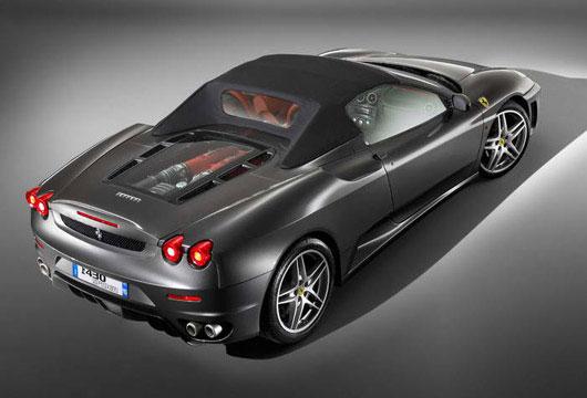 File:Ferrari-f430-spider rs2.jpg