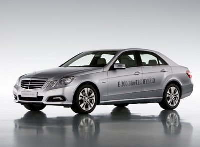 Mercedes-E300-HYBRID-Diesel-1small
