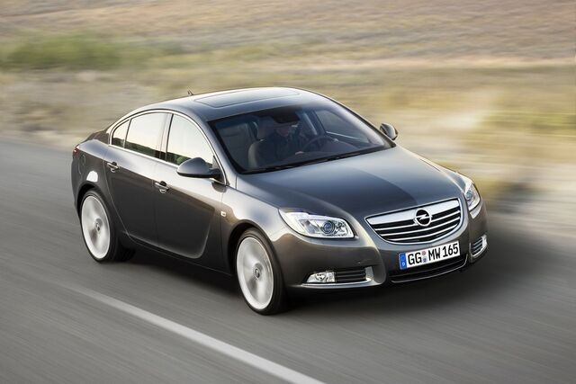 File:02 opel insignia first.jpg
