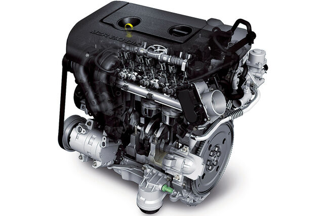 File:2011-Mazda6-Atenza-4.jpg