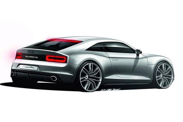 File:Audi-Quattro-Concept-46.jpg