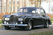 Bentley-s3-01