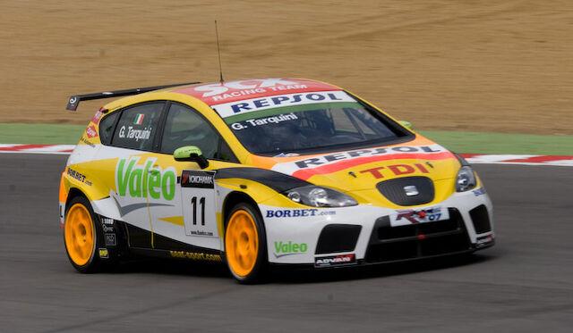 File:Gabriele Tarquini 2008 Brands Hatch.jpg