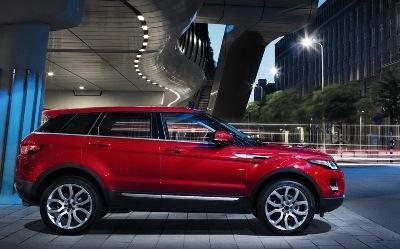 File:Range-Rover-Evoque-5-Door-21small.jpg
