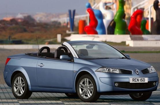 File:Renault Megane Coupe-Cabrio Dynamique S-SE.jpg