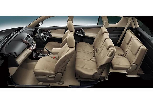 File:2011-Toyota-Vanguard-SUV-5.jpg