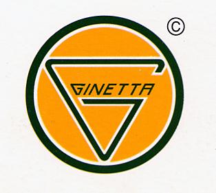 File:Ginetta logo.png