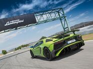 Lamborghini-aventador-lp-750-4-superveloce-sv-test-fahrbericht-02