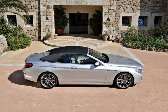 File:2012-BMW-6-Series-Convertible-52.JPG