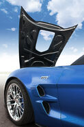 Corvette ZR1 8