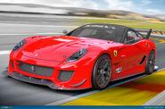 Ferrari-599XX-evo-01