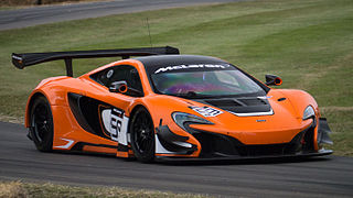 2015 McLaren 650S GT3 (19443180443)
