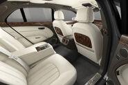 Bentley-Mulsanne-10