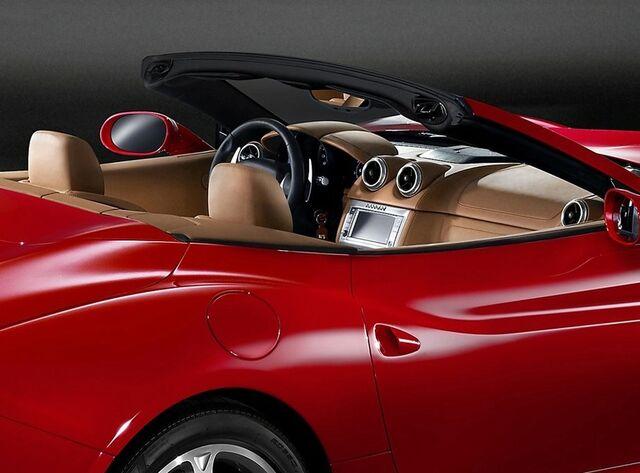 File:Ferrari California 3.jpg