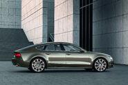 Audi-A7-Sportback-58