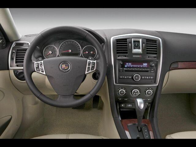 File:Cadillacbls54.jpg
