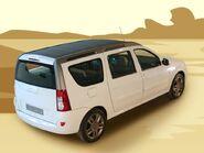 Dacia fold01