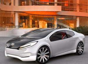 Kia-Ray-Concept-3small