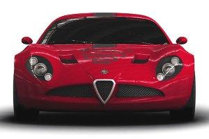 File:Zagato-Alfa-Romeo-TZ3-Corsa-2small.jpg