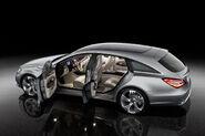 Mercedes-Benz-CLS-Shooting-Break-15